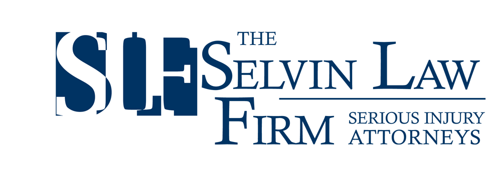 The Selvin Law Firm, PLLC